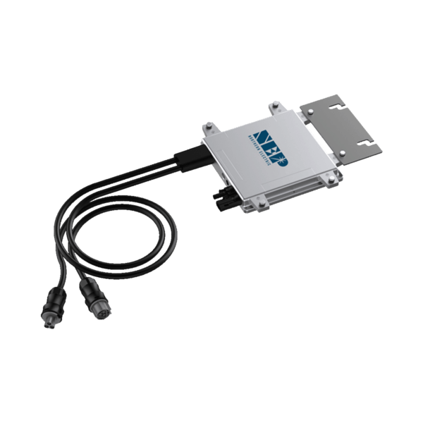 BDM-300-slide-111