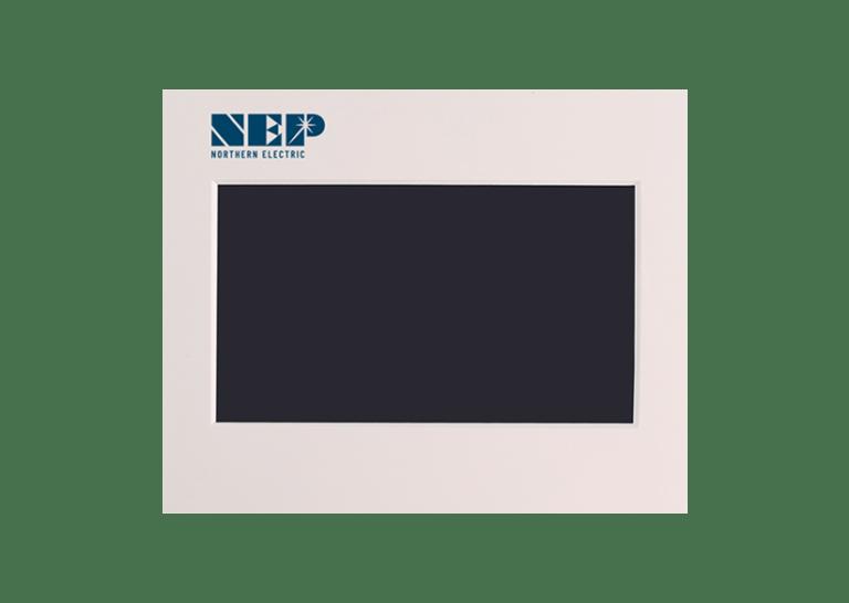 Gateway-NEP-BDG-256p3-001