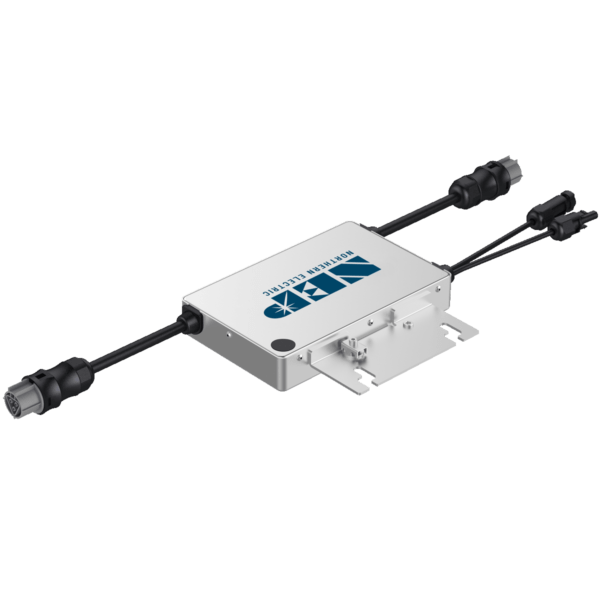 Microinersor-bdm-250-slide3