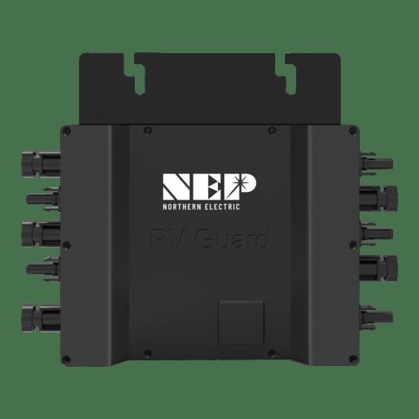 PVG-4-soluciones-de-apagado-rapido-slide1