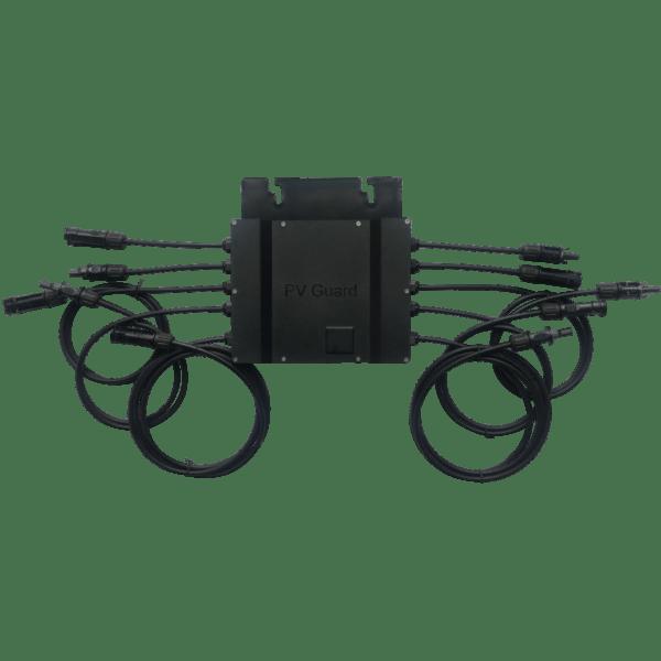 PVG-4-soluciones-de-apagado-rapido-slide4