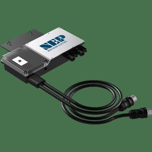 bdm-600-slide2