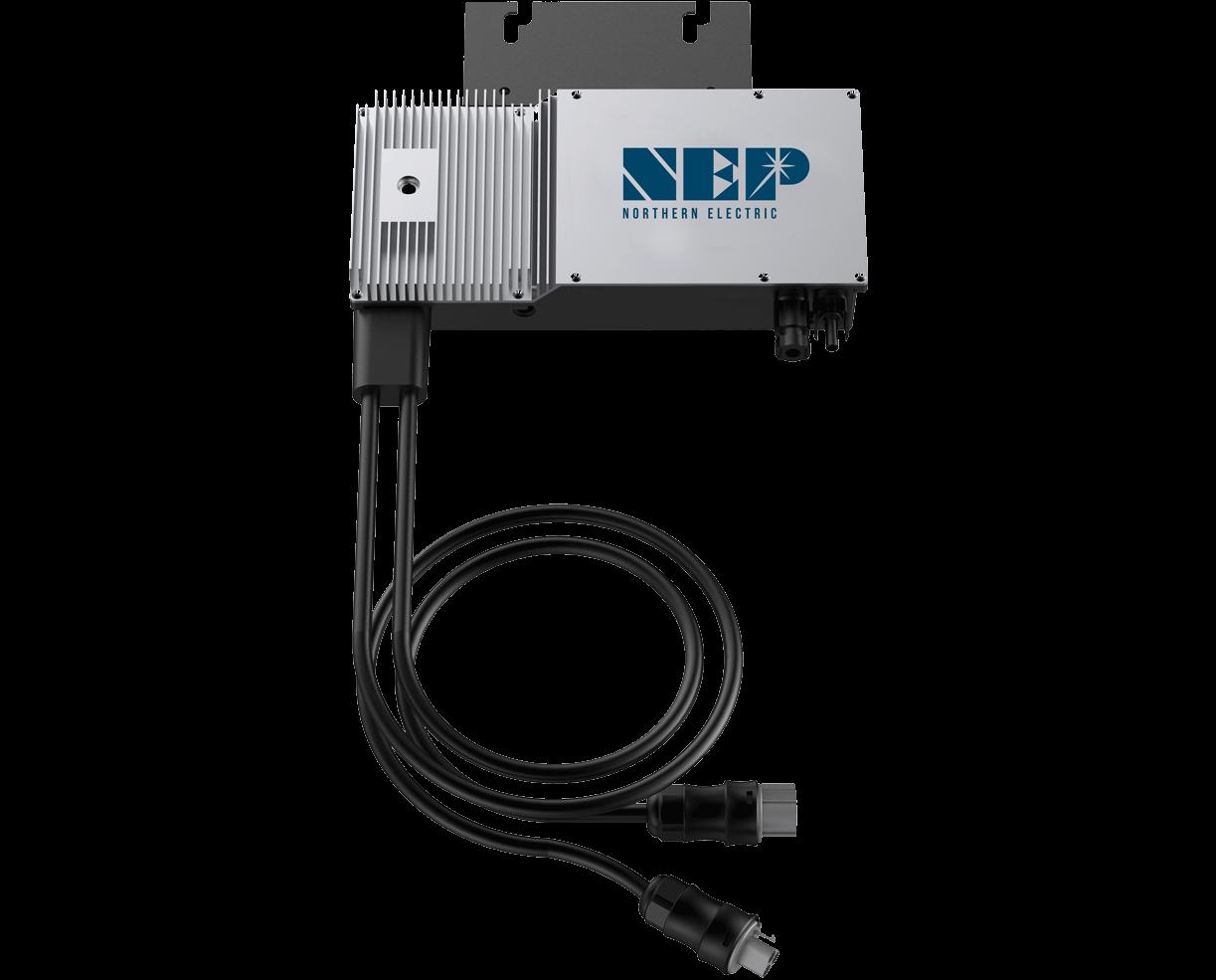 BDM-500-PR